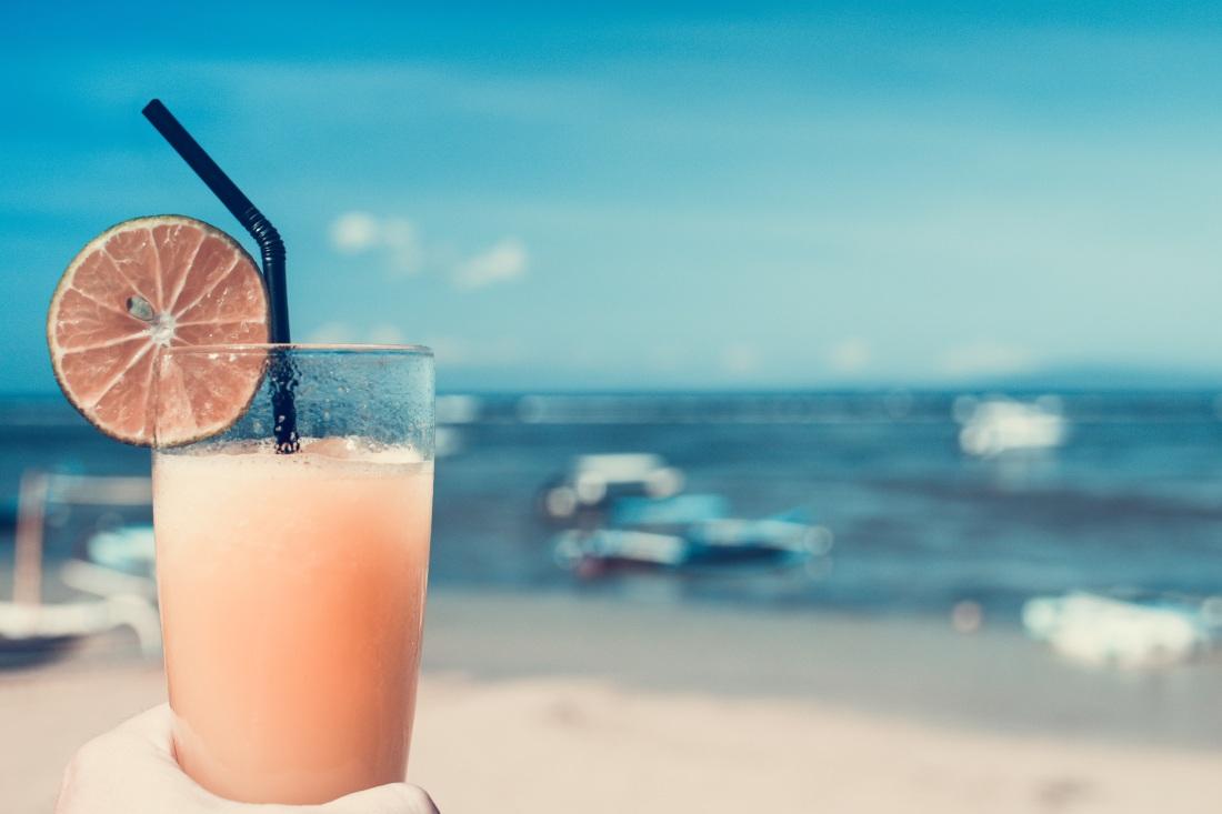 background-beverage-blur-1190526