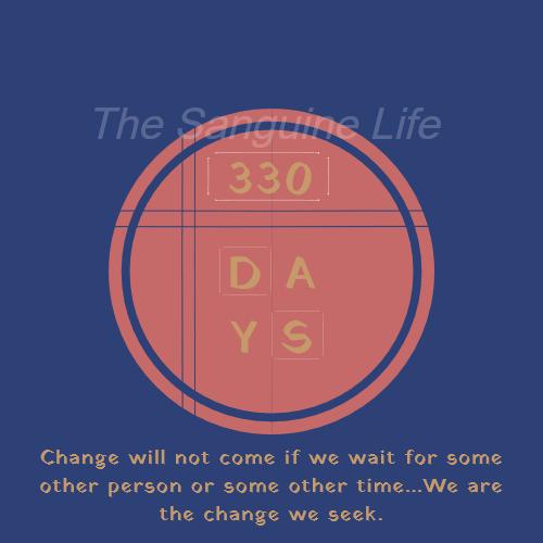 330 Day Watermark