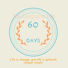 60 Days Watermark